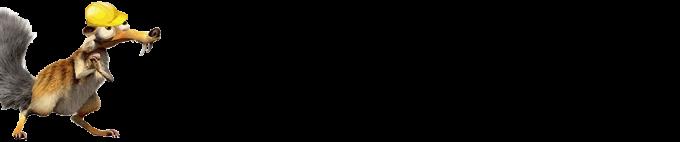 JH Konetiimi logo nimi